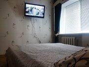 2 комнатная квартира на сутки в Бресте пр Машерова kfc - Фото 3