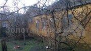 Продажа дома, Динская, Динской район, Хлебообная/Красная улица