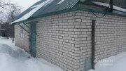 Продажа дома, Малое Козино, Балахнинский район, Ул. Октября - Фото 1