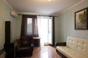 Продажа большой 2-комнатной квартиры в Путилково - Фото 4