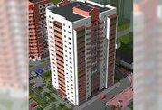 Продажа квартир ул. Шимановского