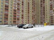 Продам 2-к квартиру, Ярославль г, улица Строителей 16к3 - Фото 3