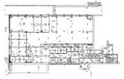 Коммерческая недвижимость, ул. 8 Марта, д.37