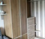 Продажа комнаты, Смоленск, Ул. Седова