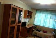 Аренда 2-ой квартиры 38 кв м в центре города.Квартира чистая полностью . - Фото 4