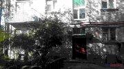 2 380 000 Руб., Продам 2к. квартиру. Коммунар г, Комсомольская ул., Купить квартиру в Коммунаре по недорогой цене, ID объекта - 317897022 - Фото 1