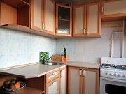 Продам 2-к квартиру, Москва г, Дмитровское шоссе 41к1 - Фото 1