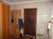 Сдам 15м комната в общежитии 26 Бакинских комиссаров 25, вода в комнат, Аренда комнат в Красноярске, ID объекта - 700808999 - Фото 3