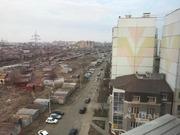 1-к кв. Астраханская область, Астрахань ул. 3-я Зеленгинская, 2к2 . - Фото 2