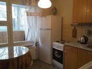Продам Двухкомнатную квартиру в тихом районе Зеленограда - Фото 4