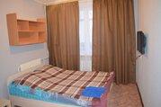 Сдам 2х комнатную квартиру, Аренда квартир в Сочи, ID объекта - 319693144 - Фото 2