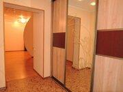 6 900 000 Руб., Отличная 3 (трех) комнатная квартира в Ленинском районе г. Кемерово, Купить квартиру в Кемерово по недорогой цене, ID объекта - 326039479 - Фото 10