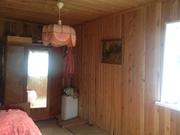 950 000 Руб., Дача 30 кв.м. на участке 8 соток, Дачи в Струнино, ID объекта - 502555318 - Фото 4