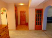 Квартира, ул. Тухачевского, д.29 к.А