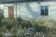 Продажа дома, Степняки, Приволжский район, Ул. Полевая - Фото 2
