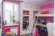 Продажа квартиры, Новосибирск, Ул. Сибирская - Фото 4