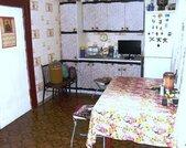 Аренда комнат в Щелковском районе