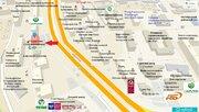Продажа торгового помещения, Улан-Удэ, Ул. Бабушкина, Продажа торговых помещений в Улан-Удэ, ID объекта - 800418296 - Фото 1