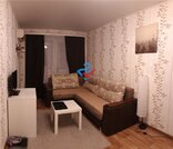 1 комнатная квартира по адресу ул Комсомольская 106