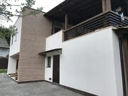 Продаю 2-х этажный дом - Фото 2