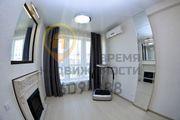Продам 4-к квартиру, Новокузнецк г, проспект Н.С. Ермакова 14 - Фото 4