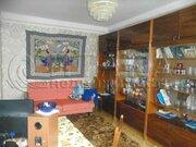 Продажа квартиры, Ивангород, Кингисеппский район, Ул. Садовая - Фото 1