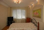 3-комнатная квартира улучшенной планировки в центре Ялты - Фото 5