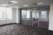 Офис 230м в круглосуточном бизнес-центре у метро, Аренда офисов в Москве, ID объекта - 600869541 - Фото 13