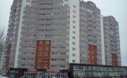 Продажа квартиры, Белгород, Ул. Губкина
