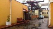Предложение без комиссии, Аренда склада в Москве, ID объекта - 900226819 - Фото 32