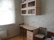 Продаётся 3-комнатная квартира по адресу Святоозерская 14, Купить квартиру в Москве по недорогой цене, ID объекта - 319589526 - Фото 8