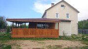 Продажа дома, Дзержинск, Иркутский район, Проточная - Фото 5