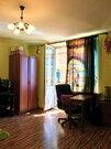 Продажа квартир ул. Краснопрудная
