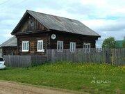 Продажа дома, Кудымкарский район, Улица Пермяцкая - Фото 1