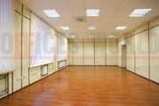Офис, 500 кв.м., Аренда офисов в Москве, ID объекта - 600483688 - Фото 29