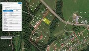 Участок для загородного дома в 15 км от Иваново по московской трассе - Фото 2