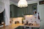 Квартира, Продажа квартир в Калининграде, ID объекта - 325405082 - Фото 8