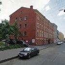 980 000 Руб., Малонаселенная квартира., Купить комнату в квартире Санкт-Петербурга недорого, ID объекта - 700709964 - Фото 6