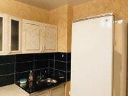 Сдается 2-х комнатная квартира Клочкова/Политех, Аренда квартир в Саратове, ID объекта - 330705310 - Фото 3