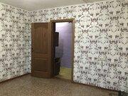 Продается комната в общежитии на 9 января - Фото 2