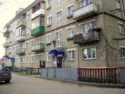 Продается 2-комнатная квартира в г.Щелково ул.Первомайская д.54 - Фото 2