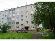 Продажа квартиры, Буланаш, Артемовский район, Ул. Александра Невского - Фото 2