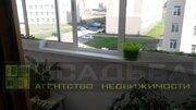 1 650 000 Руб., Продажа квартиры, Кемерово, Ул. Юрия Двужильного, Купить квартиру в Кемерово по недорогой цене, ID объекта - 315492653 - Фото 1