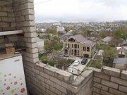 3-комн. квартира, Аренда квартир в Ставрополе, ID объекта - 319198165 - Фото 11