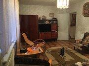 2-комнатная квартира на Чёрном море, в Шепси - Фото 3