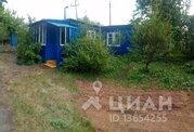 Продажа дома, Челябинск, Ул. Мехколонна-7