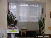 Продаюмногокомнатную квартиру, Рязань, Сенная улица, 12к2
