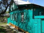 Продажа дома, Волгоград, Ул. Муромская - Фото 1