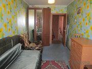 Продажа квартиры, Новосибирск, Ул. 25 лет Октября, Купить квартиру в Новосибирске по недорогой цене, ID объекта - 331025229 - Фото 7