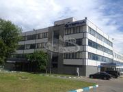 Офис, 854 кв.м.
